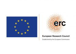 New deadline for applications for postdoctoral position in the 'BIOUNCERTAINTY' project