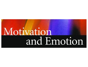 The experimental philosophy lab: a new publication in Motivation and Emotion